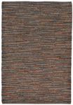 Trans-Ocean Sahara 6175/19 Plains Brown Area Rug