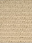 SIERR 53521 Harvest - Sierra Collection - Nourison offers an extraordinary selection of premium broadloom, roll runners, and custom rugs.