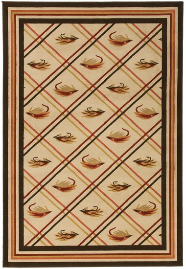 Drunk teen girls tumblr
