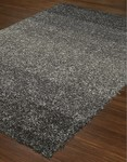 Dalyn Spectrum SM100 Pewter Area Rug