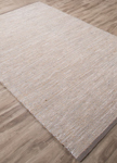 Jaipur Subra SNK09 Vega Drizzle & Silver Area Rug
