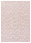 Jaipur Subra SNK15 Caprice White Swan & Champagne Beige Area Rug