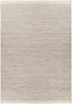 Chandra Sonnet SON-35901 Area Rug