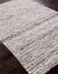 Jaipur Spice SP02 Chai Antique White/Mix Closeout Area Rug - Fall 2013
