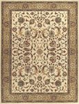 Loloi Stanley ST-01 Beige-Green Area Rug