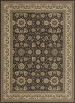Loloi Stanley ST-18 Espresso/Ivory Closeout Area Rug