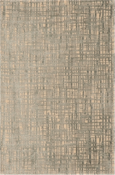 Rugs A Bound Nourison Starlight Broadloom Carpet Collection
