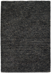 Chandra Sterling STE-21803 Area Rug