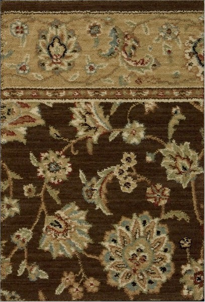 Rugs A Bound Nourison Sultana Broadloom Carpet Collection