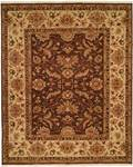 Kalaty Soumak SU-181 Brown/Ivory Closeout Area Rug