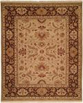 Kalaty Soumak SU-192 Gold/Brown Closeout Area Rug
