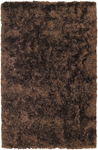 Chandra Sunlight SUN-9800 Area Rug