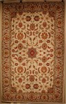 Marcella Savoy SVY469A Peshawar Ivory Closeout Area Rug