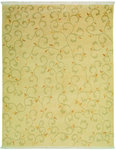 Bashian Bromley Hall T112 913 Vineyard Beige Closeout Area Rug