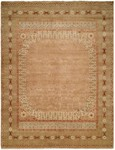Allara Tania AN-1003 Multi Area Rug
