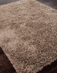 Jaipur Tribeca TB06 Greenwich Warm Sand & Oxford Tan Closeout Area Rug