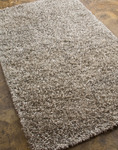 Jaipur Tribeca TB07 Greenwich Whitecap Gray & Silver Green Closeout Area Rug