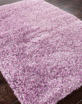 Jaipur Tribeca TB10 Greenwich Hyacinth/Hyacinth Closeout Area Rug - Fall 2013