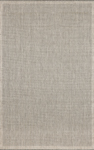 Trans-Ocean Liora Mann Terrace 1762/58 Texture Silver/Ivory Area Rug