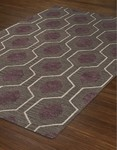 Dalyn Tones TN1 Charcoal Closeout Area Rug - Spring 2017