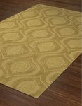 Dalyn Tones TN4 Lime Closeout Area Rug - Spring 2017