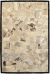 Surya Trail TRL-1113 Multi Closeout Area Rug - Spring 2011