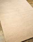 Jaipur Touchpoint TT19 Natural Beige/Natural Beige Closeout Area Rug