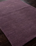 Jaipur Touchpoint TT22 Amethyst/Amethyst Closeout Area Rug