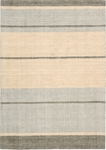 Calvin Klein Home Tundra TUN09 HAVEN Area Rug