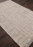 Jaipur Tweedy TWD01 Heather Infinity Closeout Area Rug
