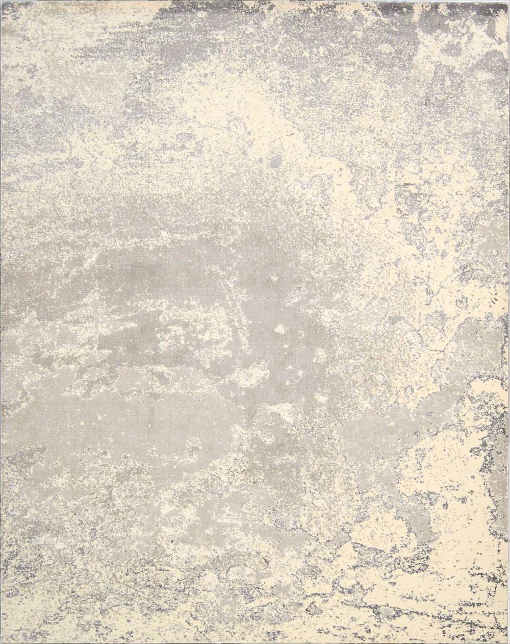 product multi area rugs rug nourison kaoud