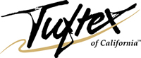 Tuftex of California by Shaw
