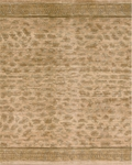 Nourison Chateau Collection - VA03 STWSH Runner - Nourison offers an extraordinary selection of premium broadloom, roll runners, and custom rugs.