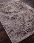 Jaipur Verve VR05 Frost Gray Closeout Area Rug
