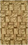 Kalaty Vista VT-311 Multi Closeout Area Rug