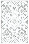 Dalyn Venue VU9 Custom Area Rug