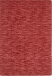 Nourison Waverly Grand Suite WGS01 CORDI Area Rug