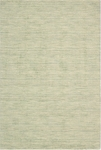 Nourison Waverly Grand Suite WGS01 MIST Mist Area Rug