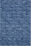 Nourison Waverly Grand Suite WGS01 OCEAN Ocean Area Rug