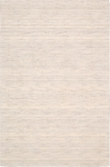 Nourison Waverly Grand Suite WGS01 STERL Area Rug