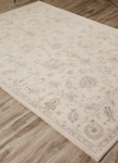 Jaipur Winslow WIS05 Watson Birch Monument Closeout Area Rug