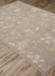 Jaipur Winslow WIS06 Marion Flint Gray Turtle Dove Closeout Area Rug