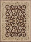 Loloi Welbourne WL-04 Coffee/Beige Area Rug