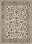 Loloi Welbourne WL-04 Ivory/Beige Area Rug