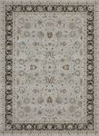 Loloi Welbourne WL-04 Tan/Charcoal Closeout Area Rug