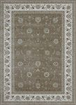 Loloi Welbourne WL-05 Camel/Ivory Closeout Area Rug