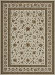 Loloi Welbourne WL-05 Ivory/Ivory Closeout Area Rug