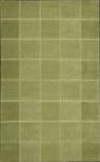 Nourison Westport WP31 GRE Green Area Rug