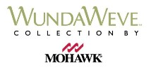 WundaWeve Collection by Mohawk