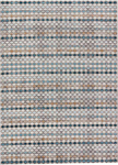 Jaipur Zane ZAN10 Block Out Plaza Taupe & Sky Gray Area Rug